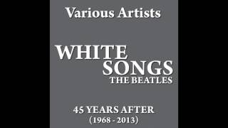 7. Ob La Di, Ob La Da - Los Hijos del Sol - White Songs Beatles Tribute