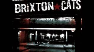 Brixton Cats - FTP