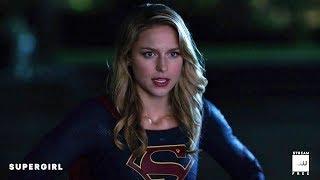 "Supergirl 4x06 Sneak Peek #1 ""Call to Action"" Season 4 Episode 6 Scene"