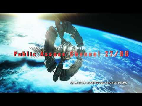 space station TV 27 - Video Production and Editing Services in Vacaville California -