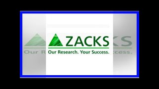 Breaking News | Zacks Earnings Trends Highlights: Dollar General And Target