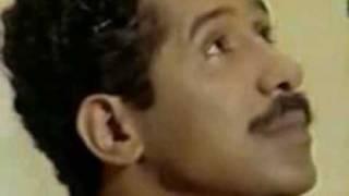 Cheb Khaled - King Of Raï