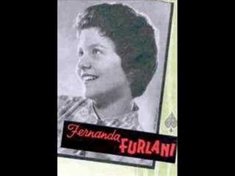 Fernanda Furlani - Que Serã  Serã
