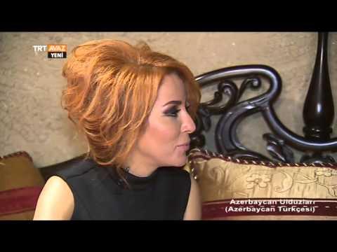 Azerbaycan Ulduzları - Irade Ibrahimova...