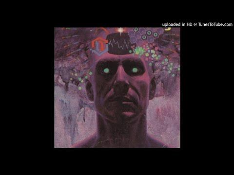 Nixxon - La Musica Pianeta ('70s Space Disco Mix) 2012
