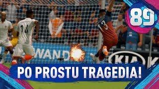 Po prostu tragedia! - FIFA 19 Ultimate Team [#89]