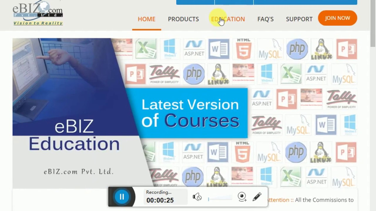 Получить сертификат обучения бесплатно бесплатное обучение скрапбукингу