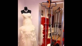 Отпаривание свадебных платьев otparivanie-milfea.ru