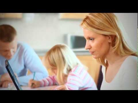 Vemma Europe - Transform Your Finances with Vemma