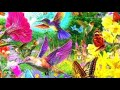 Tasawar ke haseen lamhe .../ romantic song by  (talent in motion)