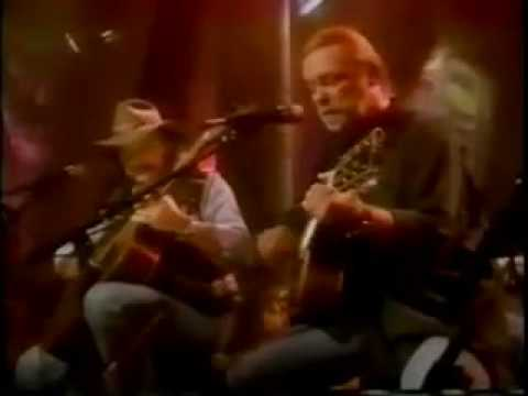Allman Brothers Sweet Melissa acoustic unplugged 1990