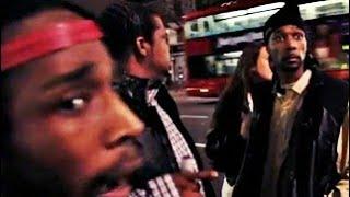 Bone Thugs N Harmony Funny Moments!