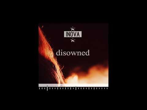 Inova - Disowned