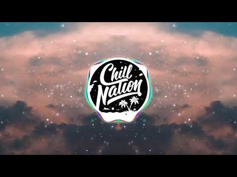 StaySolidRocky – Party Girl (Kina Remix)