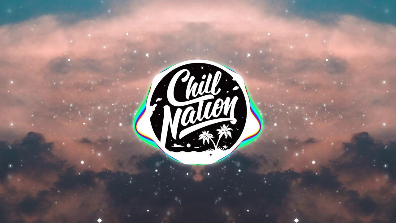 StaySolidRocky - Party Girl (Kina Remix)