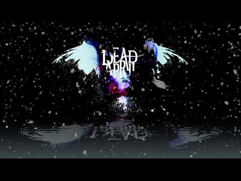Dead by April - More Than Yesterday (Instrumental)