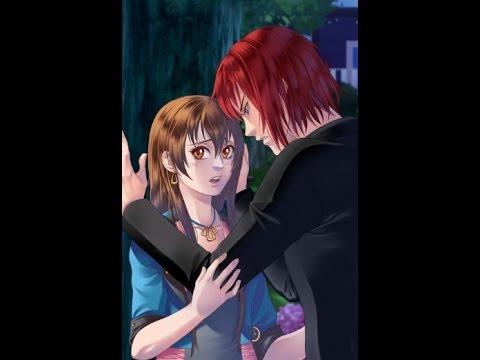 dolce flirt ep 9 castiel Questa pagina contiene l'indice delle guide degli episodi e dei personaggi del gioco dolce flirt lista episodi dolce flirt episodio 9 episodio 10.