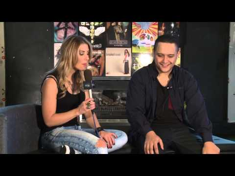 NZOWN - Mt Eden Interview - 22/12/13