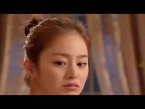 Download 10 My Princess Sub Indo Eps 7