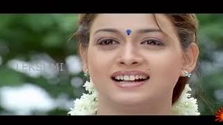 Rakshita hot navel and boobs show