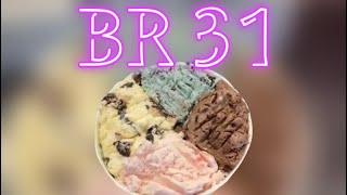 ?베라 알바생의 아이스크림 푸는법?
