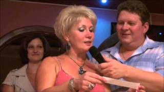 Конкурс Скороговорки на свадьбе ))))))) Прикол