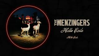 The Menzingers - Hello Exile (Full Album Stream)