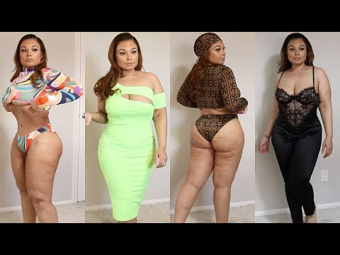 fashionnova-curve-/-plus-size-early-summer-try-on-haul