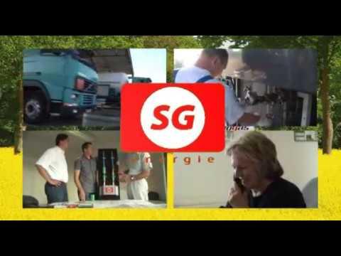 schröder_gas_gmbh_&_co._kg_video_unternehmen_präsentation