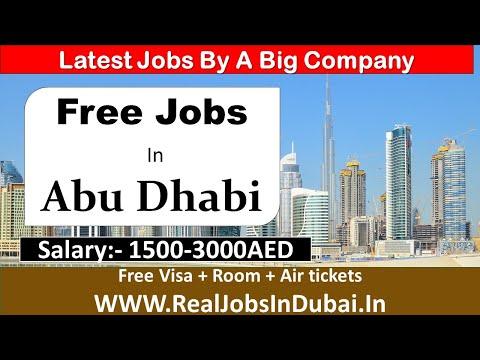 Electra Abu Dhabi LLC Jobs In Abu Dhabi – UAE