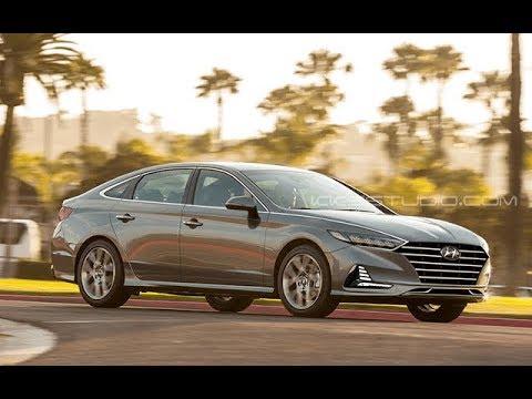2019 Hyundai Sonata Hybrid 2019 Hyundai Sonata Hybrid Limited FOR SALE in Corona, CA H8657