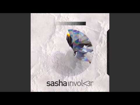 Sasha - Involv3r Continuous Mix
