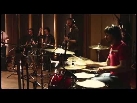 Tapones de punta - Getting uptown (video oficial)