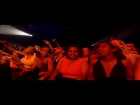 Le grand méchant zouk concert live POPBercy