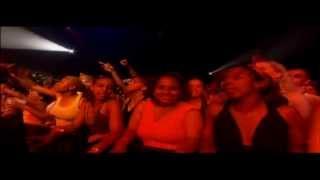 Le grand méchant zouk concert live zénith