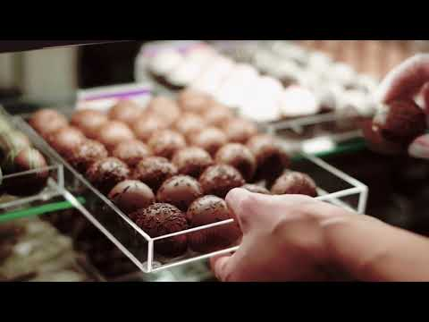 Rocky Mountain Chocolate Factory: Franchise Introduction