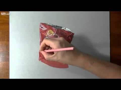 most amazing drawing ever very realistic drawing youtube