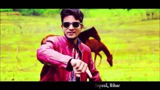 Tu Pyar Hai Kisi Aur Ka l Music Cover By Sampreet l Dil Hai Ki Manta Nahi l Re Arranged by S2VISION