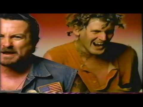 Punk - 1985