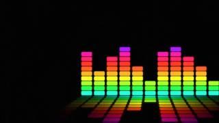 DJ Cyber & DJ Canda - Fuck Hip Hop (Warmduscher Remix)