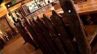 Изготовление лестниц в Екатеринбурге(, 2011-02-13T09:34:32.000Z)