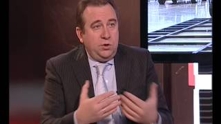 Попутчик - Промсборка в России: итоги года