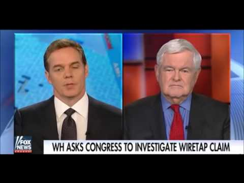 tucker-carlson-wikileaks-claims-cia-hacks-televisions-phones-and-other-gadgets