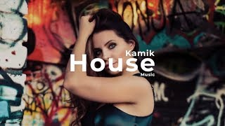 Download Zivert - Beverly Hills (KalashnikoFF Remix) Mp3 and Videos