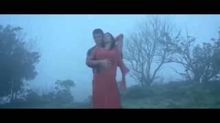 Ab Ke Sawan Mein Jee Dare   Dil Vil Pyar Vyar song