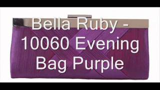 Bella Ruby 2012_0001.wmv Thumbnail