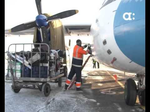 Билет на самолет красноярск северо енисейск сколько стоит билет на самолет екатеринбург баку