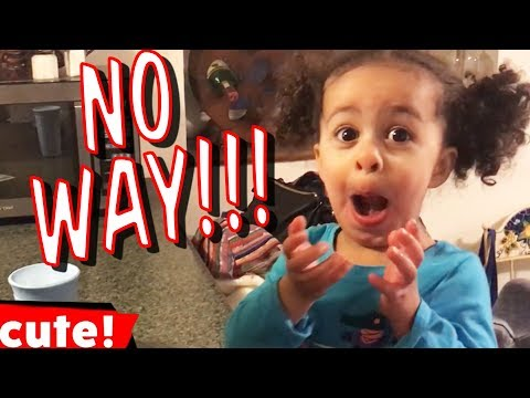 Kids Say the Darndest Things 21 | Kids Say