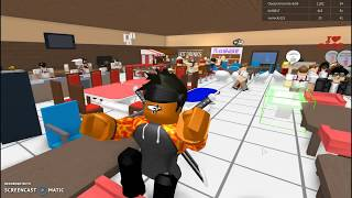 getting a drive thru on roblox