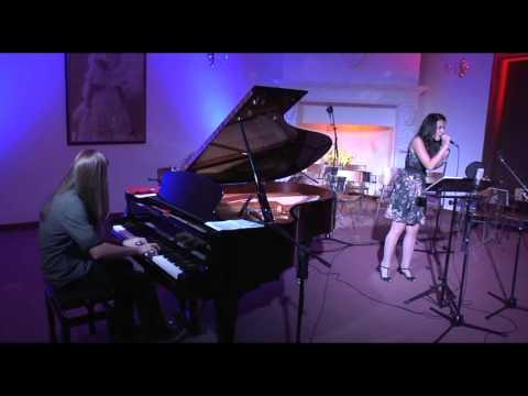 11 Nightwish (Tuomas Holopainen) – Ghost Love Score - Elmas Mehmet & Dean Kopri